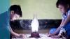 Embedded thumbnail for La Fondation Rexel pour le progrès énergétique, favorise l'accès de tous à l'efficacité énergétique.
